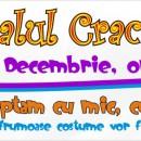 Carnavalul Craciunului