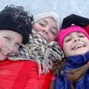 Bilete la patinoar in Buzau pentru elevi