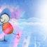 Noul Program Patinoar Ice Magic