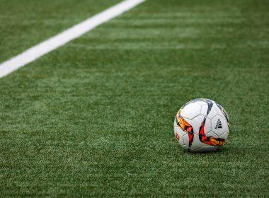 Teren artificial de fotbal acoperit în Buzău
